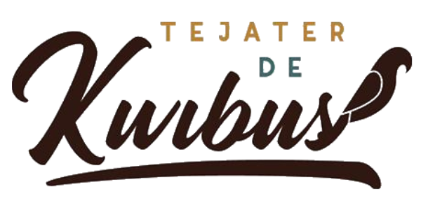 Tejater De Kwibus